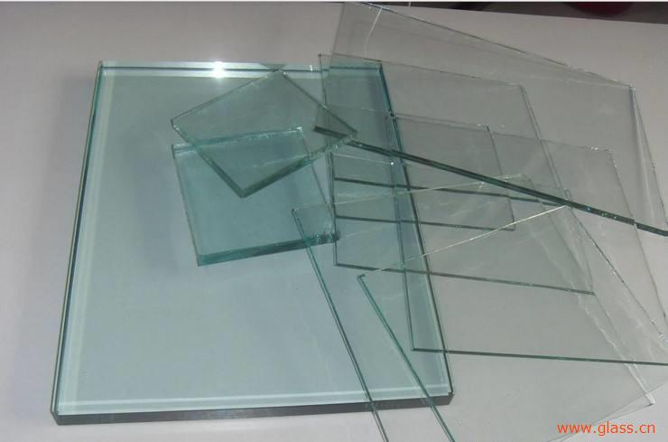 多家玻璃企业涨价,后续仍有价格上调计划