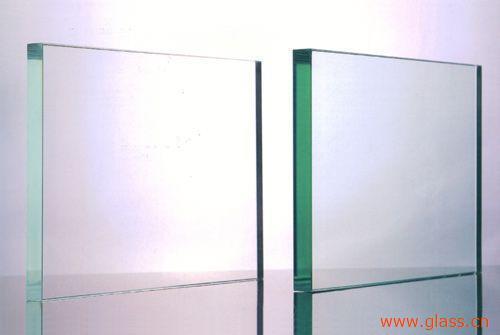 钢化玻璃淬冷要点