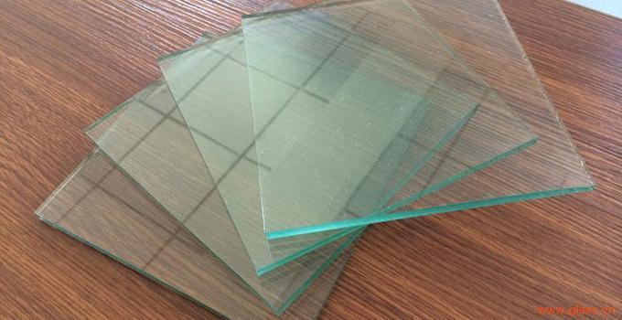 沙河玻璃企业计划25日整体上调报价