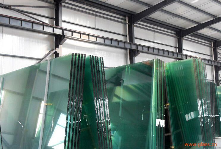 平板玻璃市场价格仍存上涨空间,纯碱市场以稳价为主