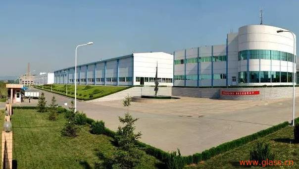 山东药玻:从小作坊到中国药用玻璃行业的龙头企业