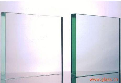 翔源玻璃制品公司 设备安装调试工作紧张进行