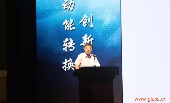 中国耐火材料行业在体质增效、节能减排的道路上不断前行