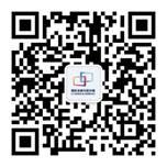2019深圳国际全触与显示展即将开幕,领航触控显示行业新风尚