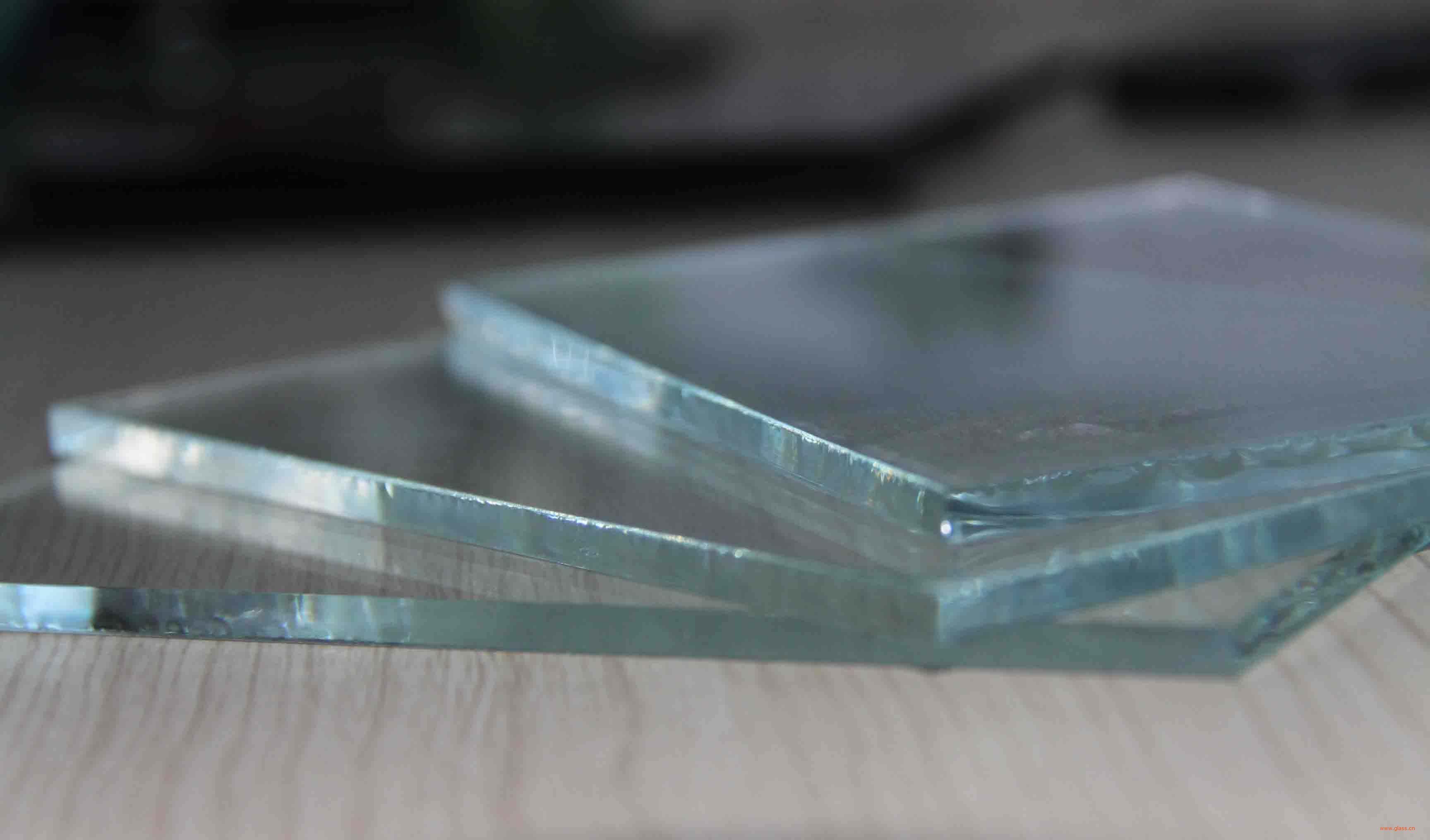 浮法玻璃部分地区价格提涨,纯碱市场行情平稳