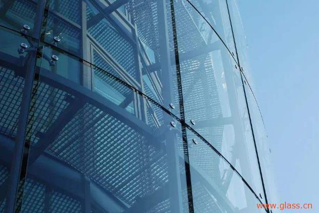 玻璃现货行情稳重有升,个别厂家有冷修计划