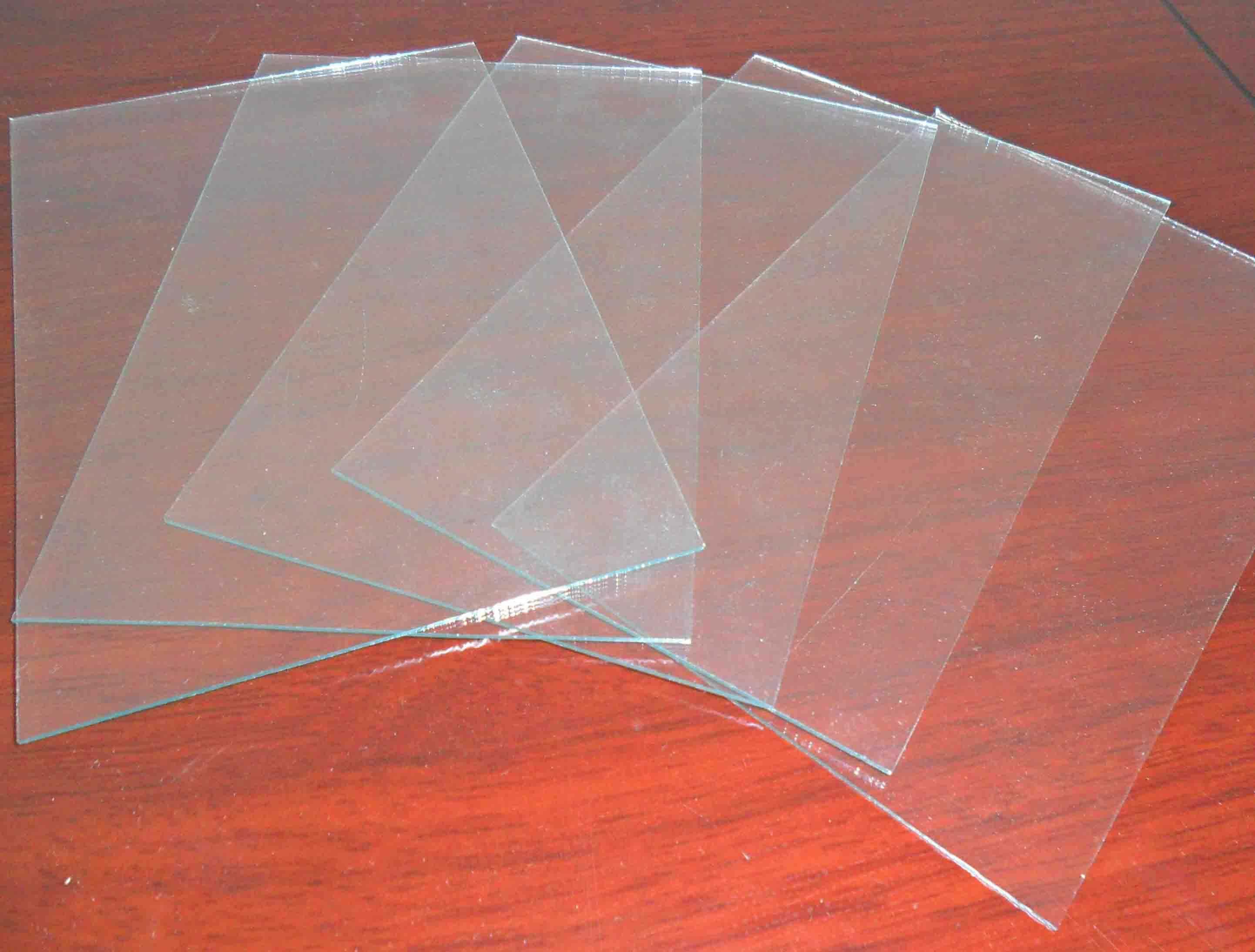 華北玻璃產能未有變動,廠家出庫一般