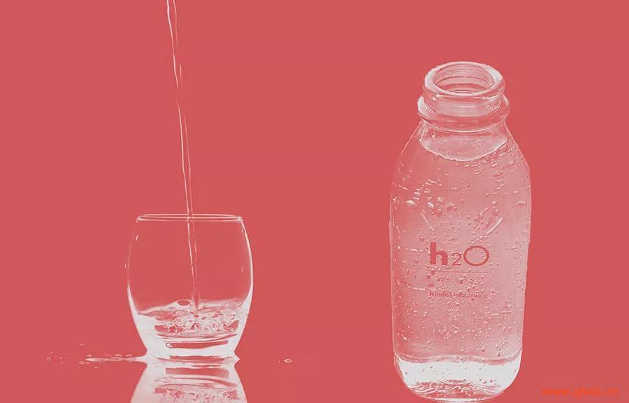 """市场需求推动玻璃瓶技术从""""轻""""开始创新"""