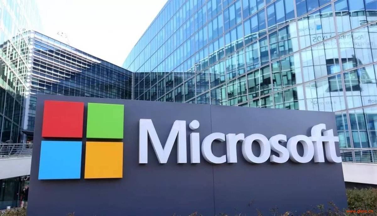 微软将《超人》储存在玻璃中,或成未来储存新技术