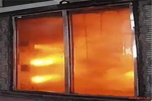 防火玻璃在实际运用中都存在哪些问题?