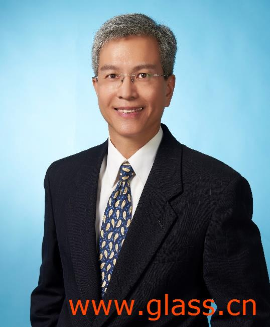 TPK:推动纳米银技术创新,引导触控行业的市场需求