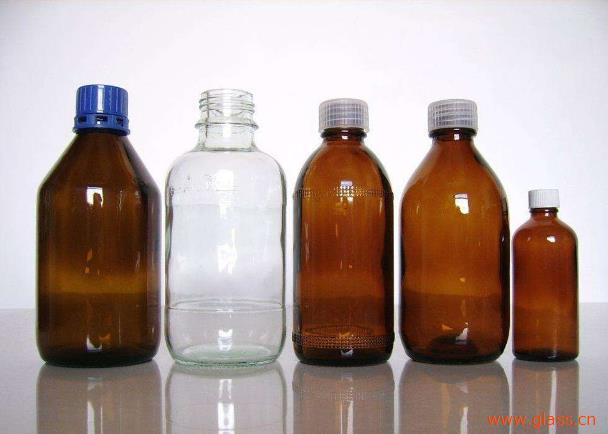 药品包装玻璃市场需求庞大,加强技术升级是关键