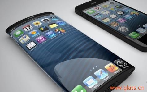 """OLED+曲面玻璃""成趋势 蓝思科技将迎新周期契机"