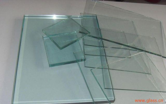 工信部:1-9月平板玻璃营收605亿 同比增长9.3%