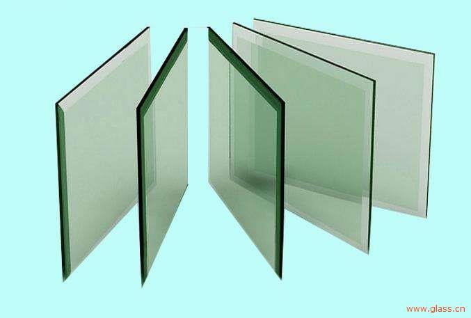 玻璃企业稳定挺价运行,南北市场分化明显