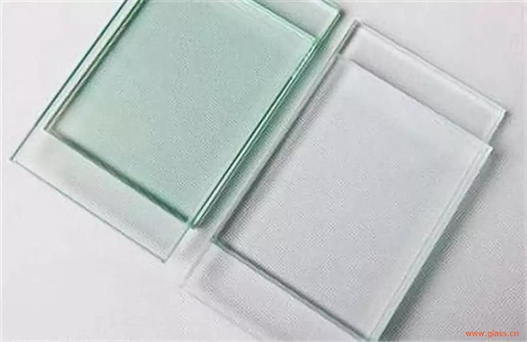 钢化玻璃基础知识