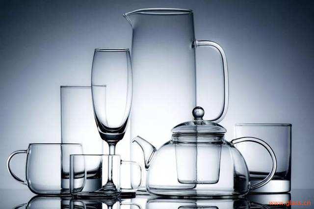 2023年俄罗斯玻璃包装器皿产量将温和增长