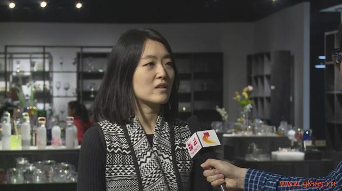 """沧州河间:工业设计""""点石成金"""" 擦亮玻璃产业""""金名片"""""""