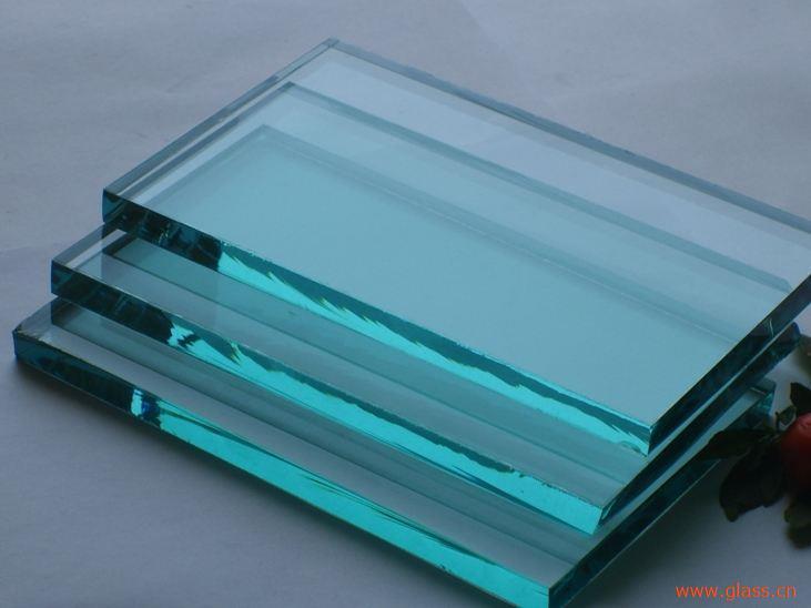 受外地市场冲击,华东地区玻璃企业库存压力增加