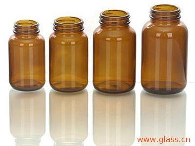 鈉鈣級玻璃
