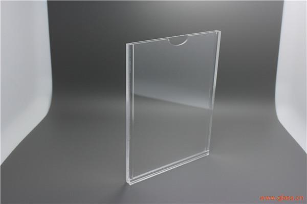 玻璃市场行情