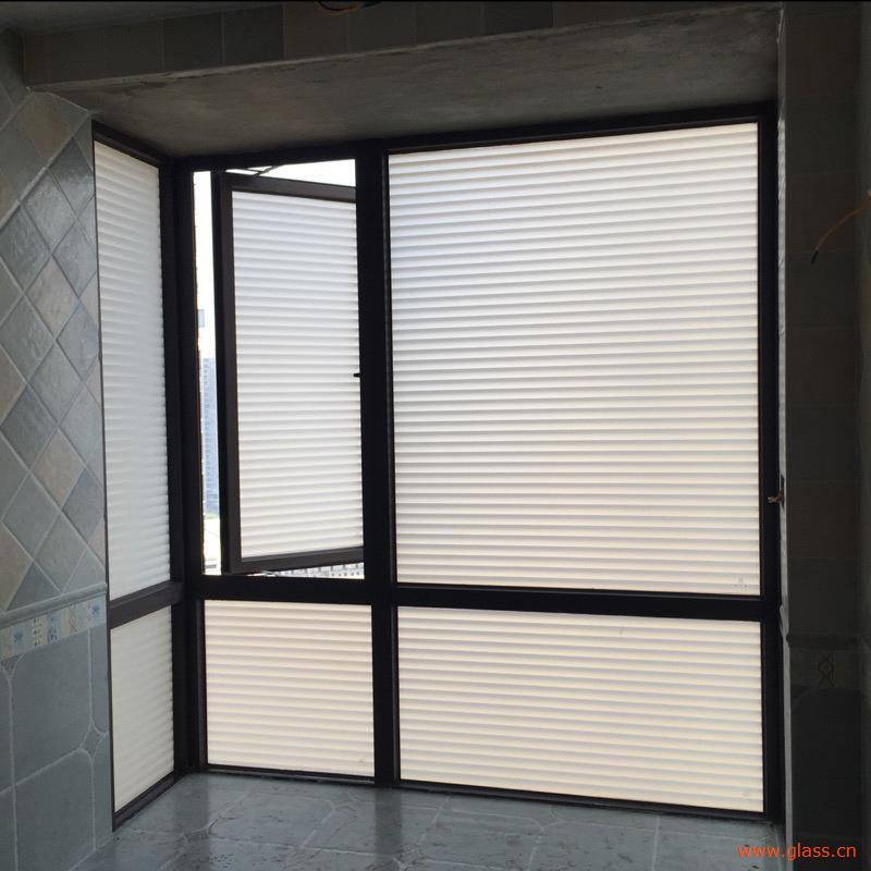窗户玻璃贴膜的作用以及注意事项是什么