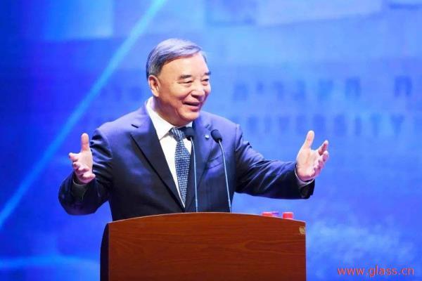 宋志平:企业要做正确的事!给企业家的五个建议