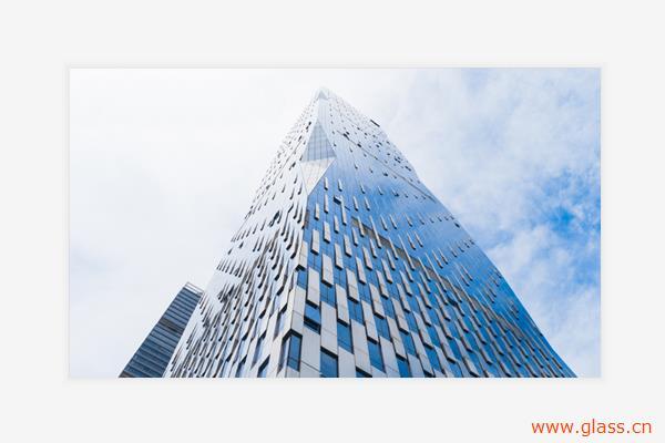 山东沽上真空玻璃生产线预计7月可量产