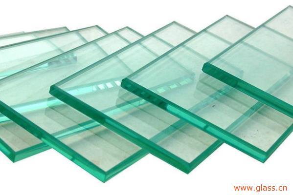 玻璃现货2020年6月第四周报,市场成交一般!