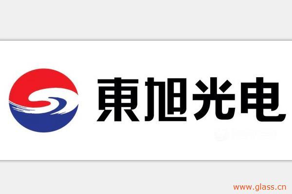 东旭集团实现LTPS玻璃量产并获首批订单!