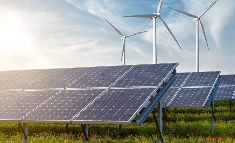 欧盟对华太阳能玻璃继续征收5年反倾销税