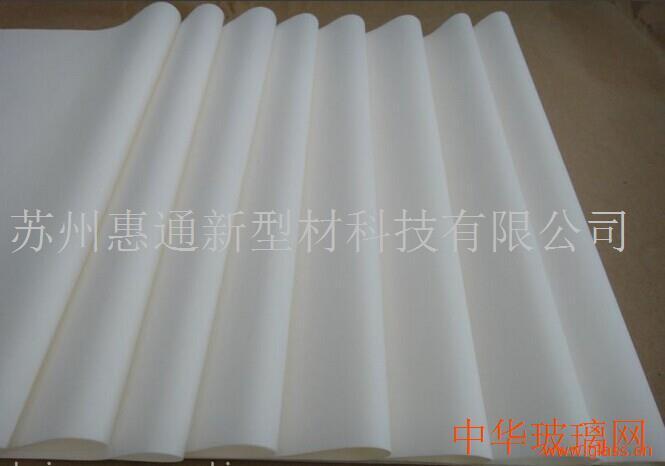 玻璃衬纸生产厂家哪家好?华东华南玻璃衬纸厂家直销