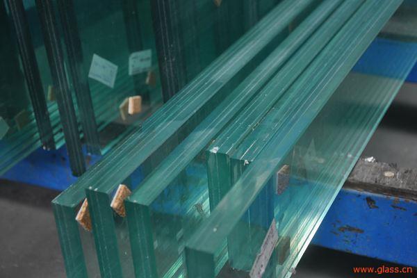 夹层玻璃市场规模到2026年将达到155.4亿美元