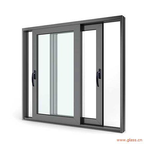 门窗质量想要达标,应该注意哪几点?