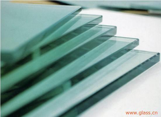 钢化玻璃平整度不好的问题及解决方案