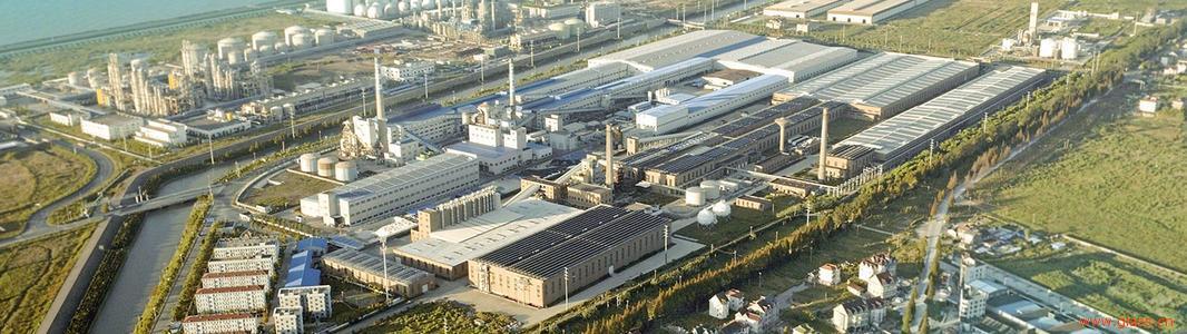 河源旗滨:高强度超厚玻璃研发及工业化生产技术项目成果鉴定会