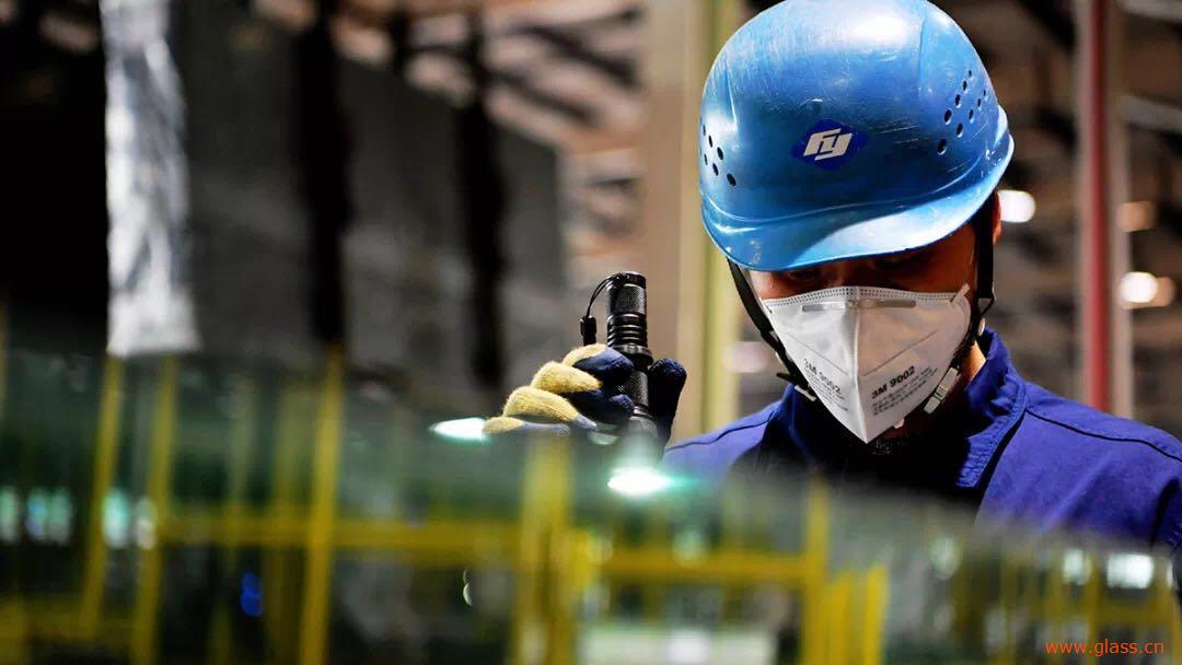 福耀玻璃中报:盈利能力正在恢复