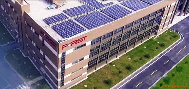 福斯特拟10.2亿元投资光伏胶膜和光伏背板项目