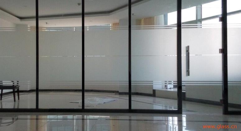 发达国家90%建筑玻璃都贴膜,中国只占10%