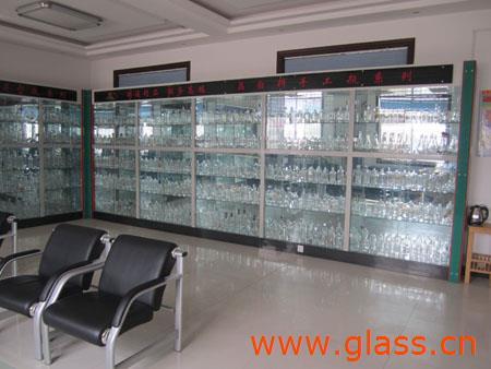 山东玻璃酒瓶生产厂家