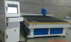 济南朝阳玻璃切割机专业生产厂家