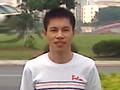 上海天凌:提升会员开发客户的能力