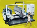 骏彩玻璃机械:做网络广告就选专业的