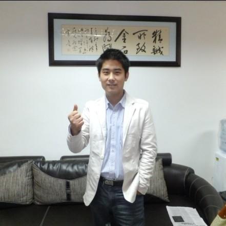 广州嘉颢:金牌会员让我获得千万订单