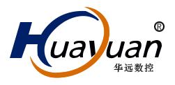 济南华远:网上订单让公司又多了一个渠道