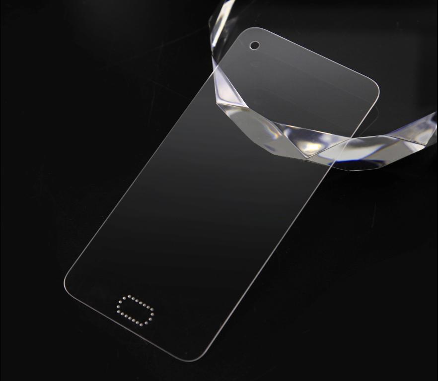 科立视崭露头角 3D曲面玻璃加工冷激光技术耀眼全场