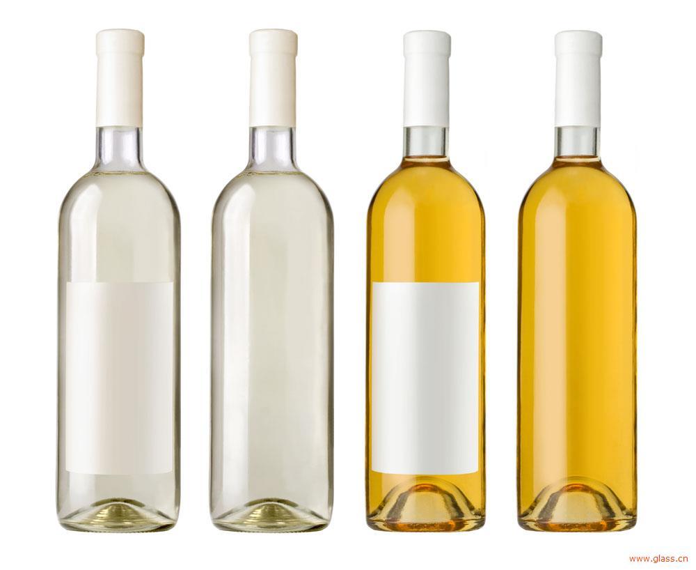 玻璃酒瓶,选购玻璃酒瓶只需要几个关键步骤