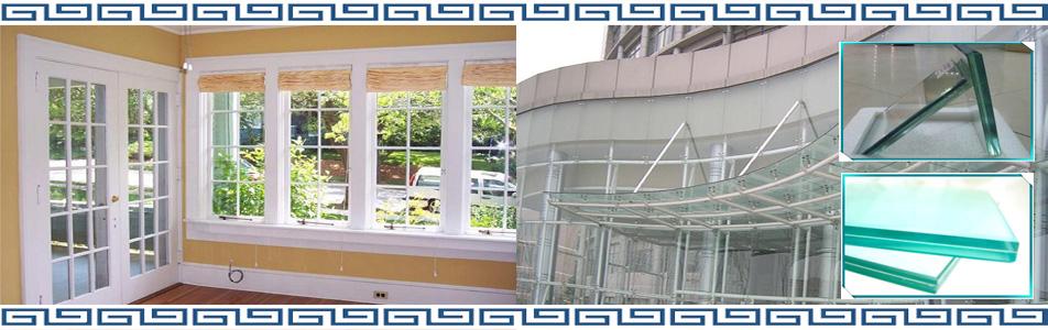 西安市雁塔区民良建材经销部企业形象图片