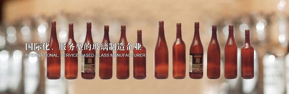 德清县杭翔玻璃制品有限公司企业形象图片