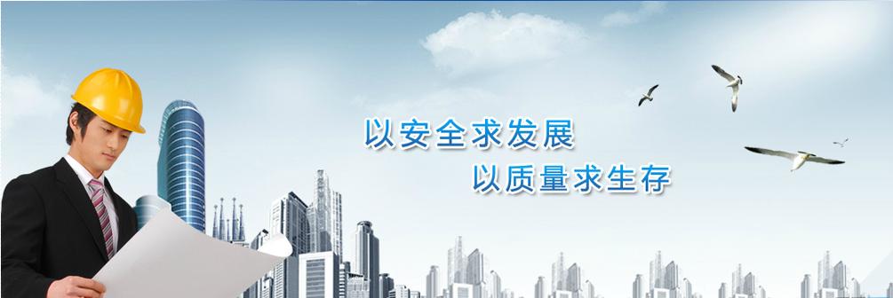 武宣县粤桂宏达石粉厂企业形象图片